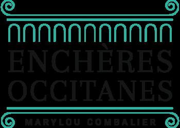 logo-encheres-occitanes